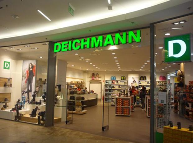 891b10c0c6a8 Korzo.hu Deichmann