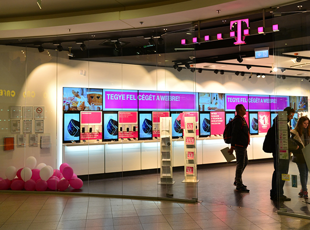 Korzo.hu Telekom 6850e74ec1
